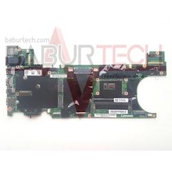 Orijinal Lenovo Thinkpad T460s Laptop Anakart Fru 00JT967