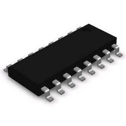 MAX232CSE  IC-232 DRVR/RCVR SOIC-16