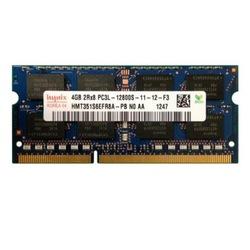 Hynix HMT351S6EFR8A-PB 4 GB DDR3 1600 MHz Bellek