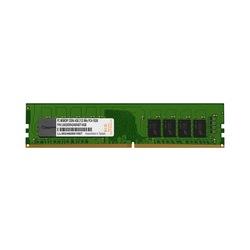 Longline LNGDDR424004GB 4 GB DDR4 2400 MHz PC RAM