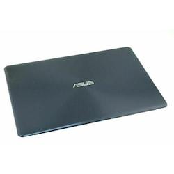 Asus X510UQ Serisi Ekran Arka Kasası Lcd Cover