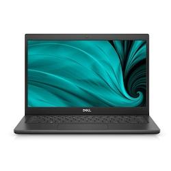 """Dell Latitude 3420 N024L342014EMEA_U i5-1145G7 8 GB 256 GB SSD 14"""" Ubuntu FHD Dizüstü Bilgisayar"""