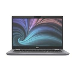 Dell Latitude 5310 N018L5310132IN1EMEA i7-10610U 16 GB RAM 512 GB SSD W10Pro Dizüstü Bilgisayar