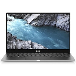 Dell XPS13 7390-UTS510WP165N01 Core i7-10510U 16GB 256GB SSD W10P