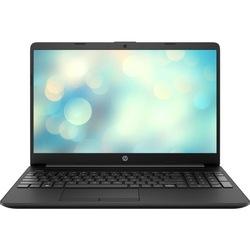 """HP 15-DW2028NT 235R0EA i3-1005G1 4 GB RAM 256 GB SSD 15.6"""" Free Dos Dizüstü Bilgisayar"""