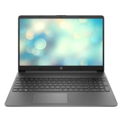 """HP 15S-FQ2045NT2 i3-1115G4 8 GB 256 GB SSD 15.6"""" W10Pro Dizüstü Bilgisayar"""