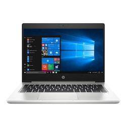 "HP ProBook 430 G7 6YX14AV i5-10210U 8 GB 256 SSD 13.3"" Dizüstü Bilgisayar"