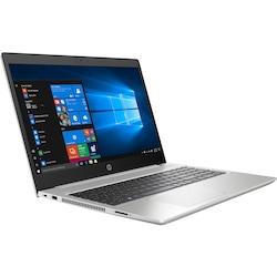 """HP ProBook 450 G7 9HP68EA i5-10210U 8GB 256SSD 15.6"""" FHD DOS"""