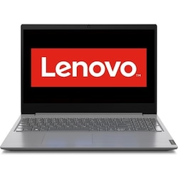 "Lenovo AMD 3020E 4GB 1TB + 256GB SSD Freedos 15.6"" 82C7008GTXA4"