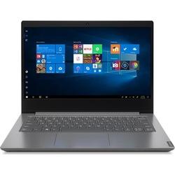 """Lenovo V14 82C400A8TXK2 i5-1035G1 20 GB RAM 256 GB SSD 14"""" W10H FHD Dizüstü Bilgisayar"""