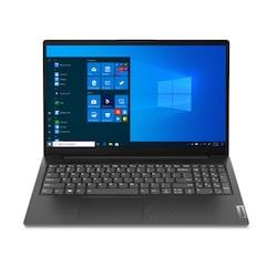 """Lenovo V15 G2 82KB00BFTX i5-1135G7 8 GB 512 GB SSD 15.6"""" Free Dos Dizüstü Bilgisayar"""