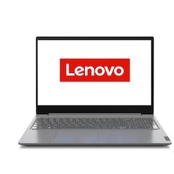 Lenovo V15-IIL 82C500R1TX06P i5-1035G1 8 GB 256 GB SSD 2 GB MX330 W10P Dizüstü Bilgisayar