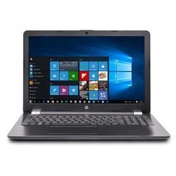 HP İ5 CPU YENİNESİL 16GB RAM 256GB SSD EKRAN KARTI