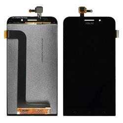 ASUS ZENFONE MAX ZC550KL LCD EKRAN LCD DOKUNMATİK