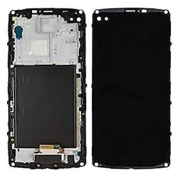 LG V10 LCD EKRAN VE DOKUNMATİK