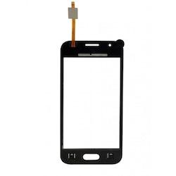 Samsung Galaxy J105 Dokunmatik