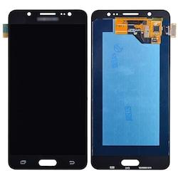 SAMSUNG GALAXY J5 J510  LCD EKRAN DOKUNMATİK