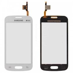 Samsung Galaxy Star Pro S7260 S7262 Dokunmatik