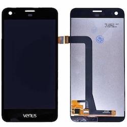 VESTEL 5010 LCD Ekran  Dokunmatik