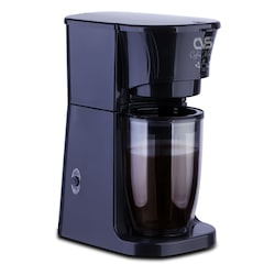 Cvs DN 19812 Coffee Master Filtre Kahve Makinesi