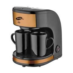 Goldmaster Zinde Filtre Kahve Makinesi