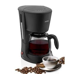 Jasper Olimpos 0102 Filtre Kahve Makinesi