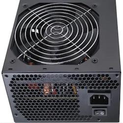 Concord C-875 300 W 80+ 12 CM Fanlı Güç Kaynağı