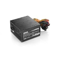 Dark DKPS500S1 500 W Güç Kaynağı