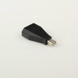 Dark DK-HD-AMDPXDP Mini Display Erkek-Display Port