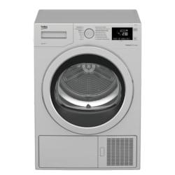 Beko D91 HPS 9 KG A++ Isı Pompalı Çamaşır Kurutma Makinesi