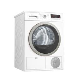 Bosch WTH85201TR 8 KG A++ Isı Pompalı Çamaşır Kurutma Makinesi