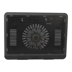 Powermaster N191 Tek Fanlı Notebook Soğutucu