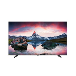 "Vestel 55UA9600 55"" 4K Ultra HD Android Smart LED TV (2020)"