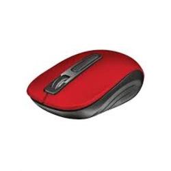 Trust 22373 Kablosuz Optik Mouse