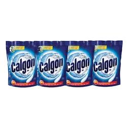 Calgon Çamaşır Makinesi Kireç Önleyici Toz 4 x 500 G