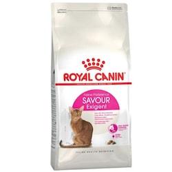 Royal Canin Exigent Savour Seçici Kediler İçin Yetişkin Kedi Maması 2 KG