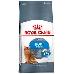 Royal Canin Light Weight Care Yetişkin Kedi Maması 1.5 KG