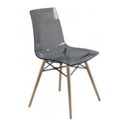 Sandalye X-Treme Wox