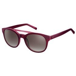 Esprit Güneş Gözlüğü ile Göz Sağlığı