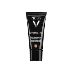 Vichy Dermablend Likit Fondöten Spf35 30 ml Van.20
