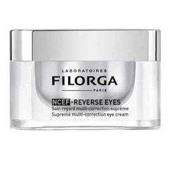 Filorga Ncef Reverse Eyes Cream 15 ML