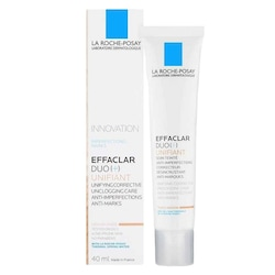 La Roche Posay Effaclar Duo Unifiant Medium Shade 40 ML SK06/2023
