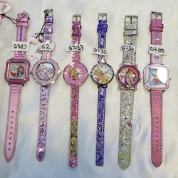 Winx Saat Özellikleri ve Fiyatları