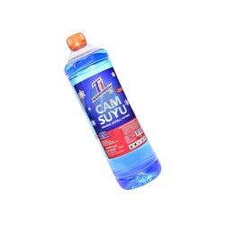 T1 Nanotech Cam Suyu Antifrizli, Parfümlü - 1 litre (-22° C derec