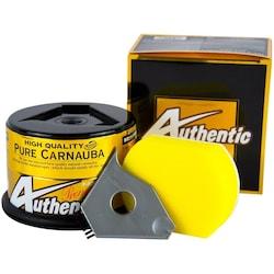 YENİ ÜRÜN Soft99 Authentic Premium Carnauba Wax 200 gr