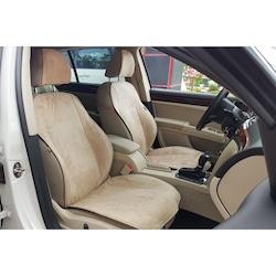 Toyota Hilux Yeni Nesil Koltuk Koruyucu 2006-2015 Kılıf Minder