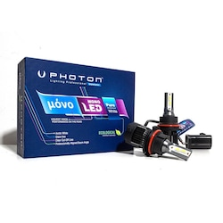 PHOTON MONO HB3 9005 12V  LED HEADLİGHT