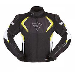 Birbirinden Farklı Tasarımlara Sahip Motosiklet Kıyafet Takımları