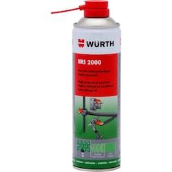 Würth Hhs 2000 Yağlama Spreyi 500 ml