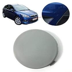 Ford Focus 2.5 Ön Tampon Çeki Demir Kapağı 2008-2011